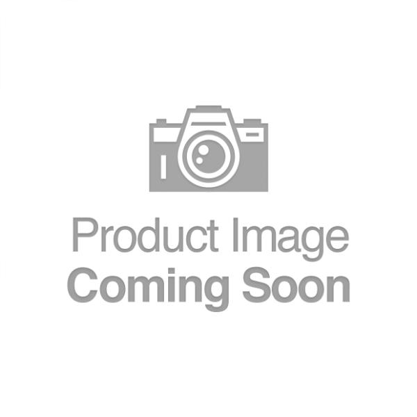 Genuine Canon 040 Black Toner Cartridge