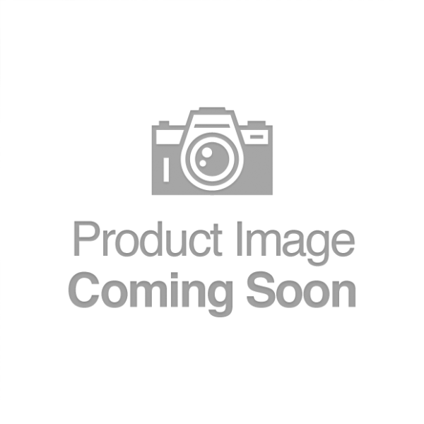 Genuine Canon BCI-3 Ink Cartridge Value Pack