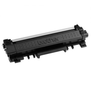 Brother TN-2450 Black High Yield Toner Cartridge (Compatible)